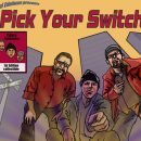 cover-pick-your-switch